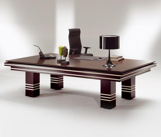 antares de chevillotte produit. Black Bedroom Furniture Sets. Home Design Ideas