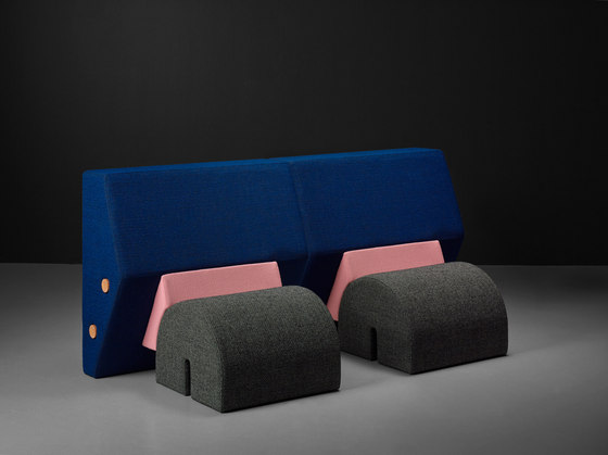 Keystone | Raf Simons by Please Wait to be Seated