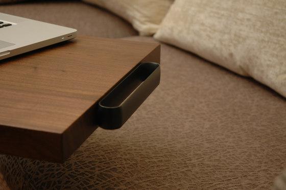 sCi-Table by xbritt moebel