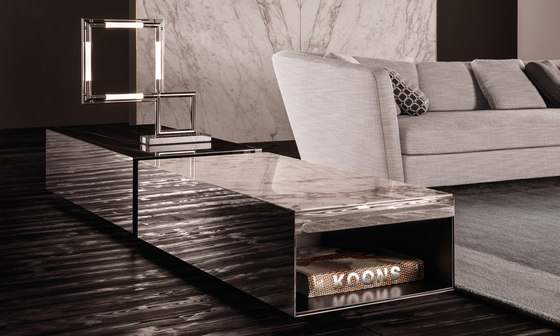 Elliott by Minotti
