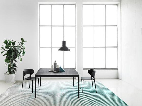 Icaro 015 small table de Desalto