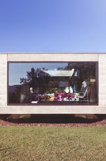 Dreams Cabinet by BD Barcelona