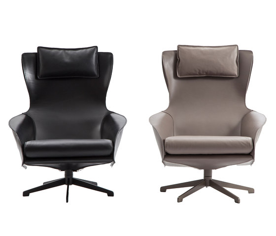 L50 Cab Night de Cassina