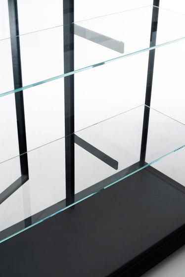 Wunderkammer von Glas Italia