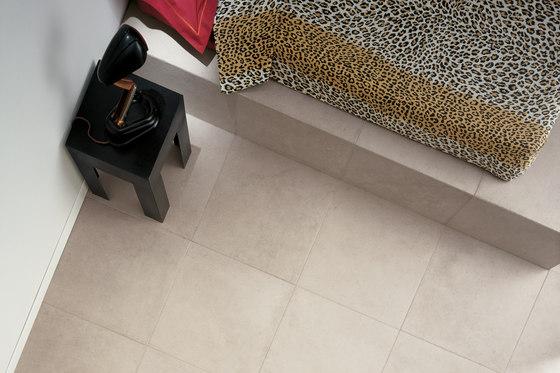 New Stone Pietra Basaltina de GranitiFiandre