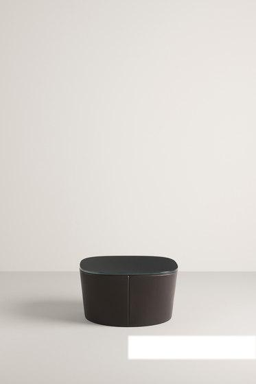 Tam Tam coffee table von Frag
