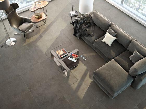 Evo grey von APE Grupo