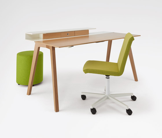 TABLE.H by König+Neurath