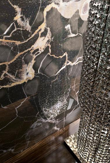 Precious Stones Malachite di GranitiFiandre