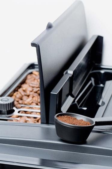 Coffee-Center Supremo XSL | CCSXSL60c by V-ZUG