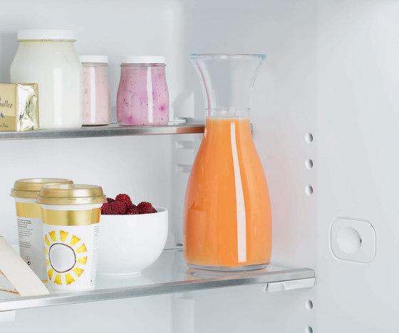 Refrigerator Magnum eco by V-ZUG