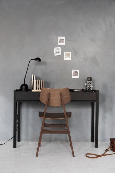 1960 Chair Oak by Rex Kralj