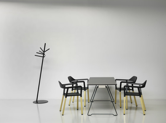 Lucy by Johanson Design
