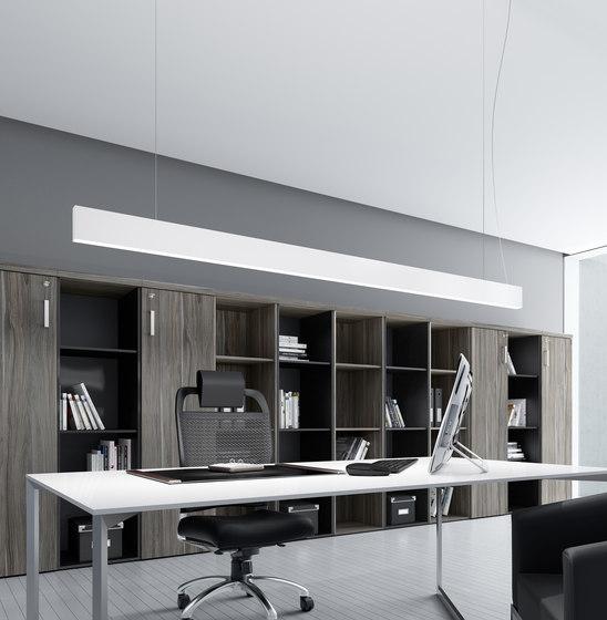 Fusion Pro/Pro Light wall de Aqlus