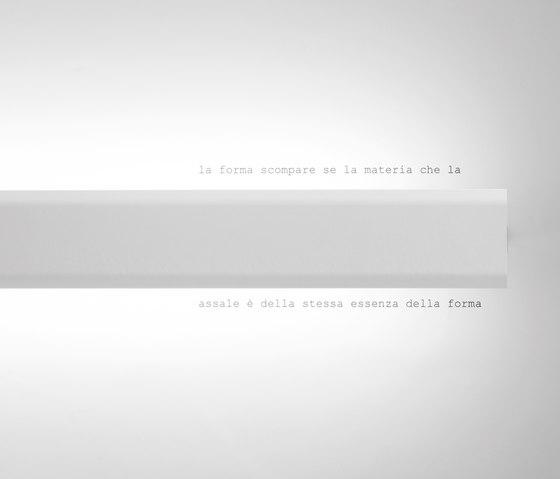 Espo' 2 system by Aqlus