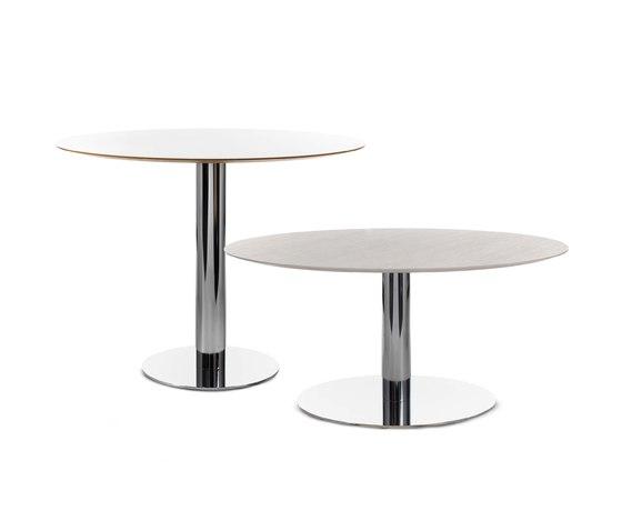 Plain by Johanson Design
