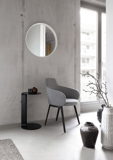 Roc chair by COR