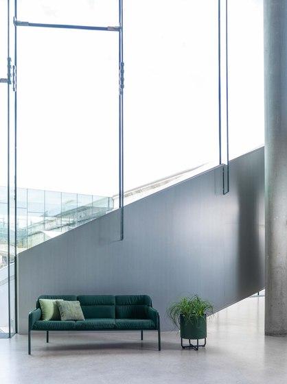Shima Garden Mini di Johanson Design