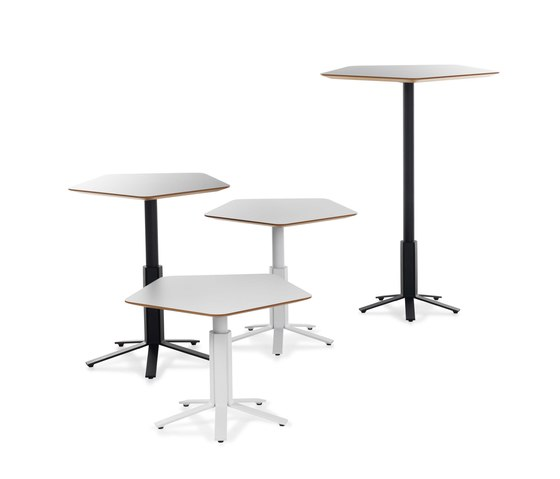 Aline Table de Johanson