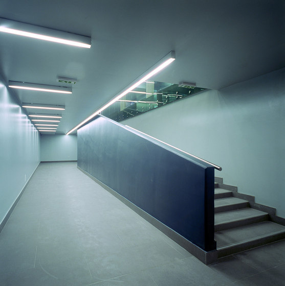 Shore_MS di Linea Light Group