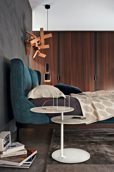 Fulham by Molteni & C