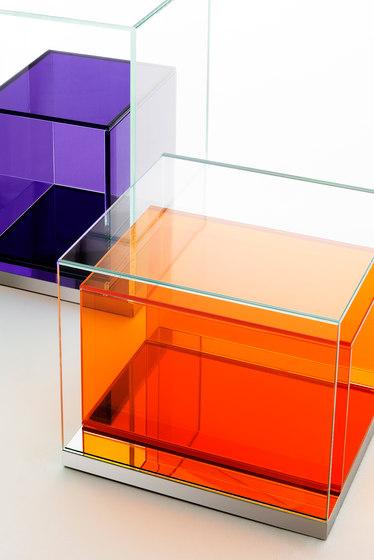 Boxinbox von Glas Italia