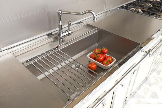 Emejing Lavello Cucina Piccolo Images - Home Interior Ideas ...