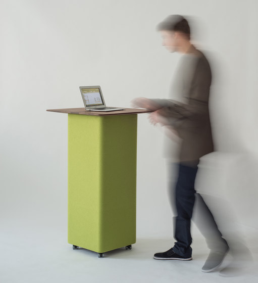 RELAX Table de Ydol