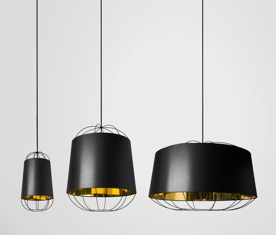 Lanterna | small von Petite Friture