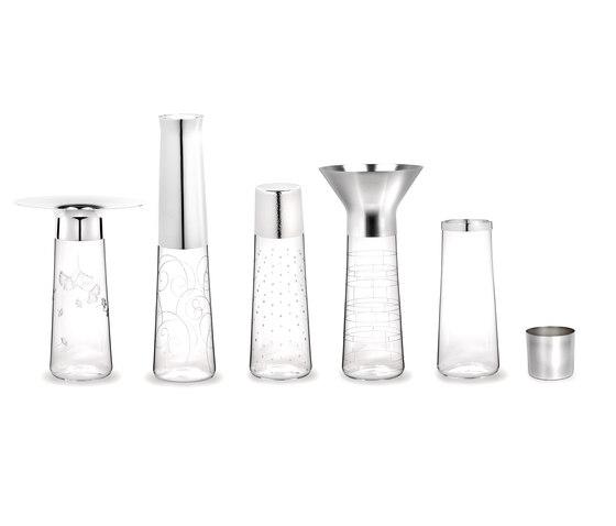 claesson koivisto rune vindobona vase vases from. Black Bedroom Furniture Sets. Home Design Ideas