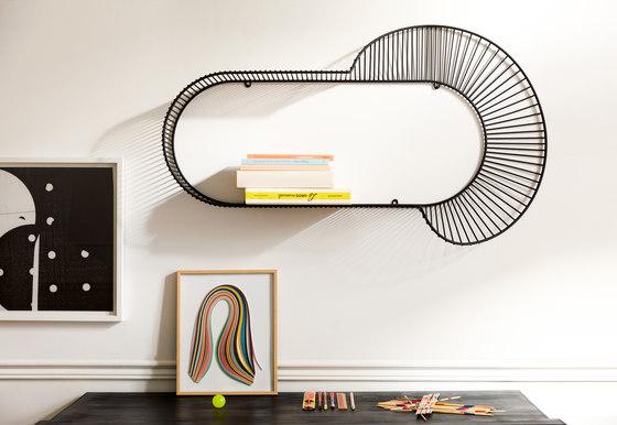 Loop   Corolla by Petite Friture