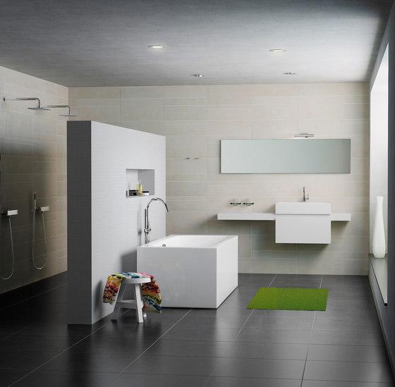 Shine on Me Trieste lamp for mirror cabinets CL/08.10.009.29 de Clou