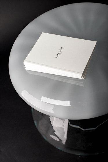 Koro Coffee Table by VERONESE