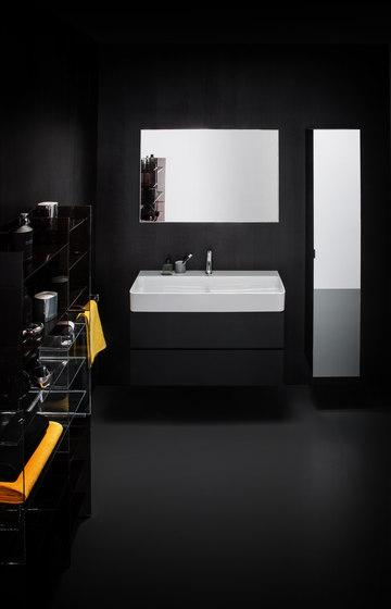waschtische waschtische val aufsatz waschtisch. Black Bedroom Furniture Sets. Home Design Ideas