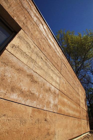 Opusterra Panel by IVANKA
