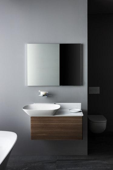 Ino | Vanity unit de Laufen