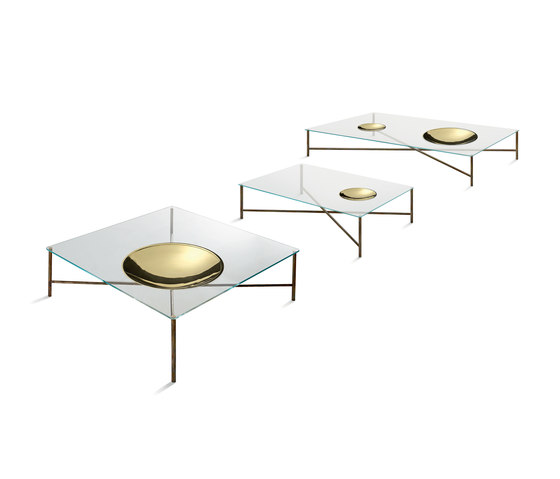 Golden Moon de Gallotti&Radice