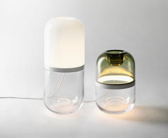 Demi Lamp small di Design House Stockholm