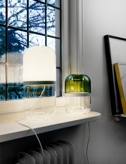 Demi Lamp small by Design House Stockholm