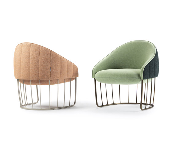 Tonella by Sancal