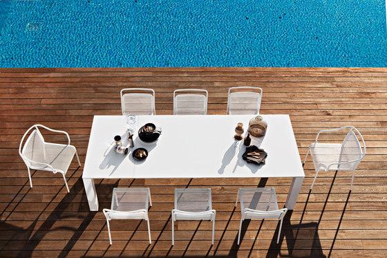 Dolmen table von Varaschin