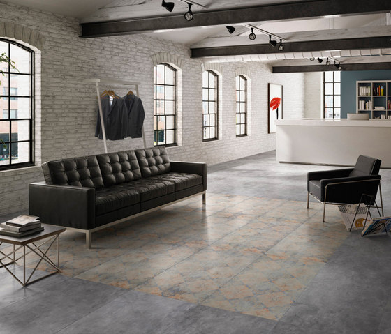 Warehouse - IN90 by Villeroy & Boch Fliesen
