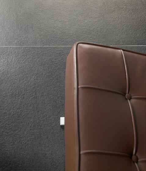 crossover os1r tiles from villeroy boch fliesen. Black Bedroom Furniture Sets. Home Design Ideas