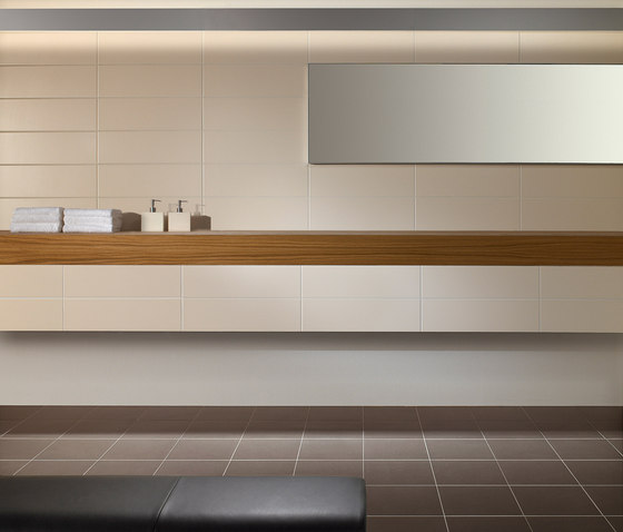 Colorvision - B200 by Villeroy & Boch Fliesen