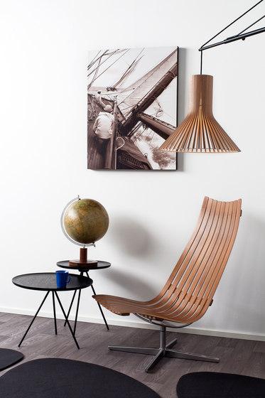 Varsi 1000 by Secto Design