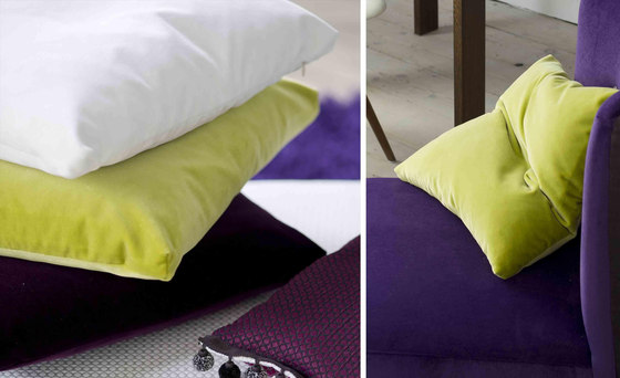 Molveno Fabrics | Bracciano - Moss by Designers Guild