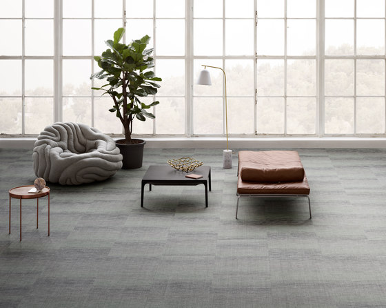 Flow Tide Silver by Bolon