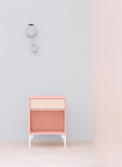 Montana Line | Nordic by Montana Furniture