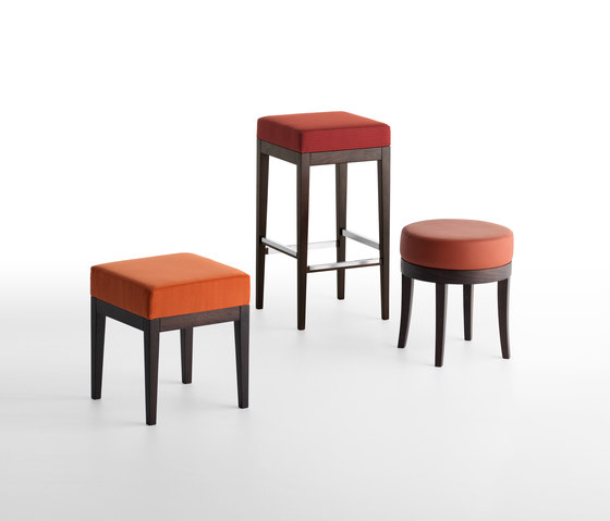 Pouf 01315 by Montbel