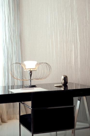 The Linen Collection Damaslin di Arte
